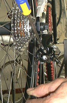 mtb mecanica: